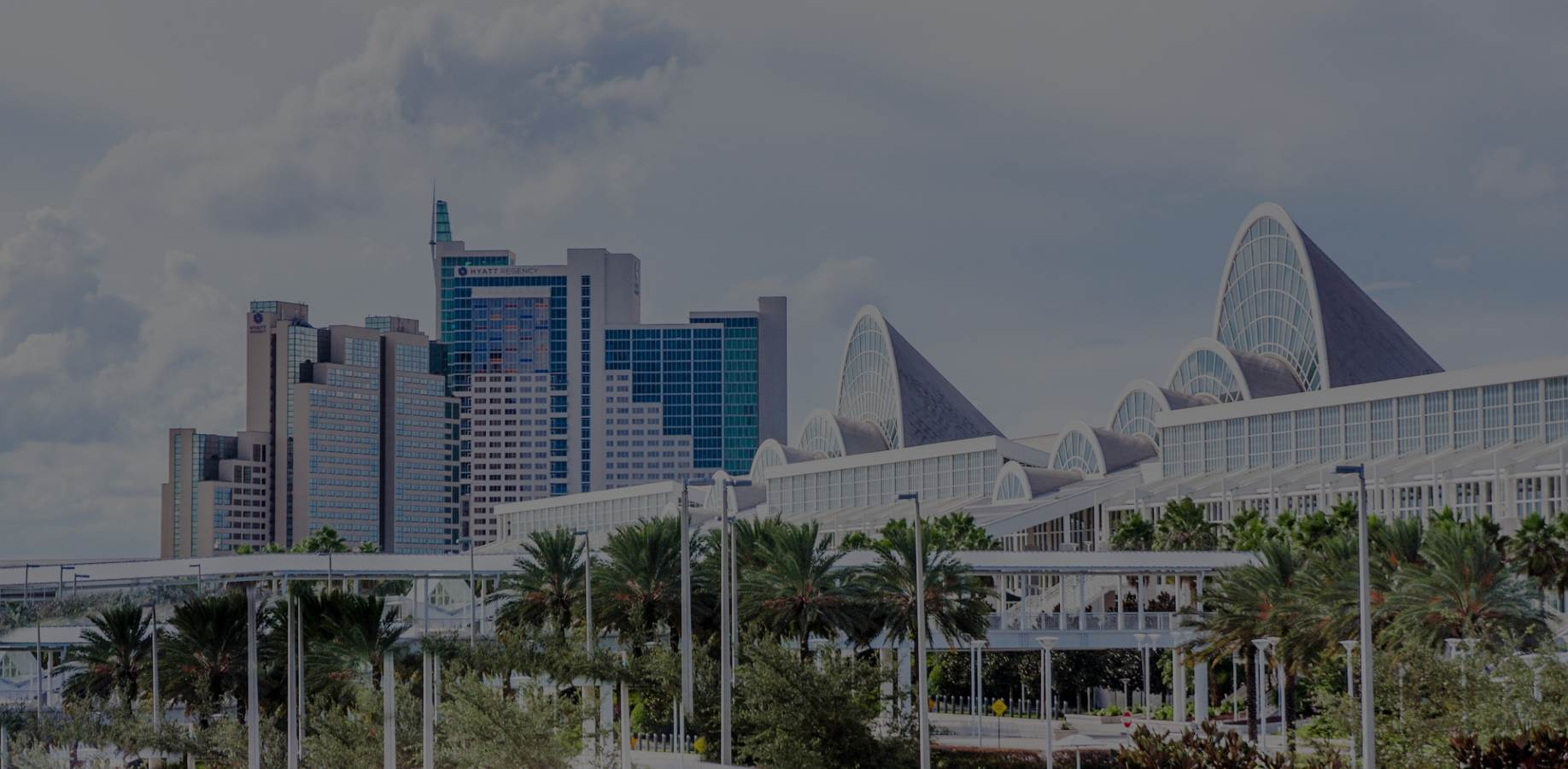 Orlando Startup 1 Of 11 Selected For Prestigious Accelerator Program