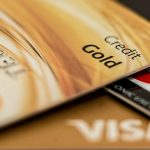 What Is the Least Expensive Way to Accept Credit Cards